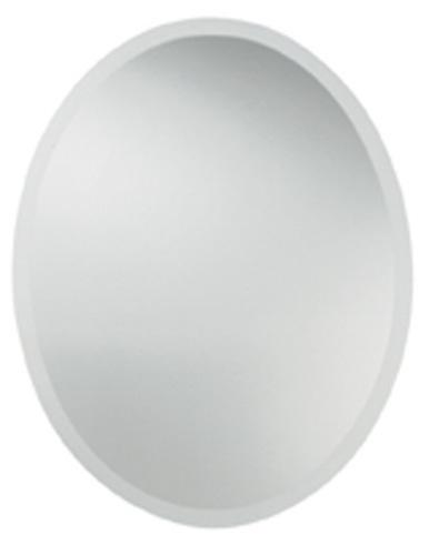 Mirror Hardware
