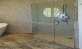 Shower Enclosures Hardware